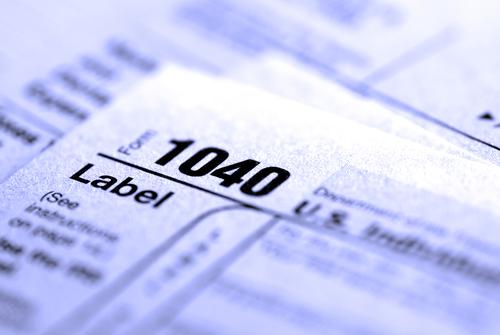 Tax Preparation Athens GA