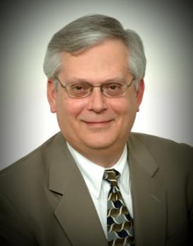 Garth M. Tebay, CPA, CVA, CFFA, CM&AA