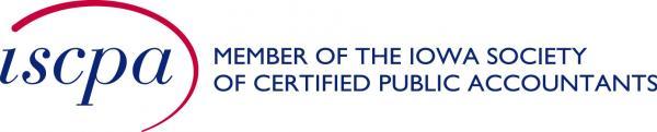 ISCPA Logo