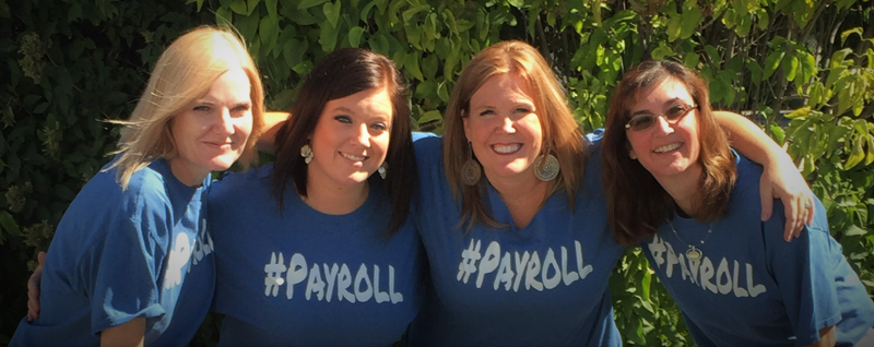 King and McCleary Payroll Associates