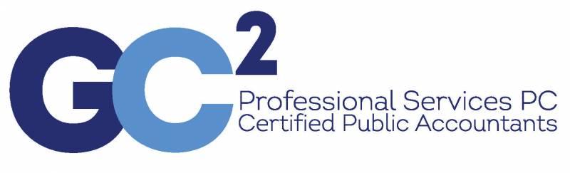 GC2 logo