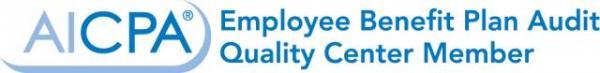 Employee Benefits Plan Murfreesboro TN