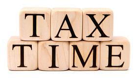 CPA Parsippany NJ, Accountant Parsippany NJ, Tax Preparation Parsippany NJ