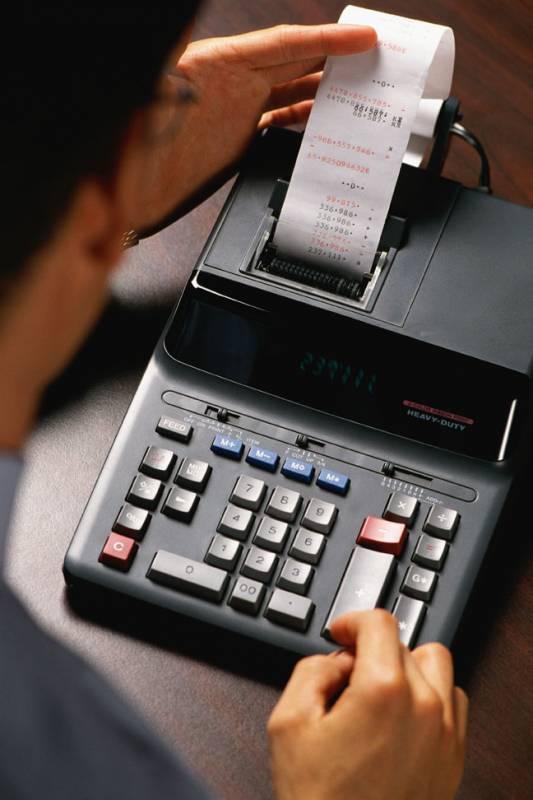 Bookkeeping Fairfield NJ, Bookkeeping Wayne NJ, Bookkeeping Clifton NJ, Bookkeeping Parsippany NJ