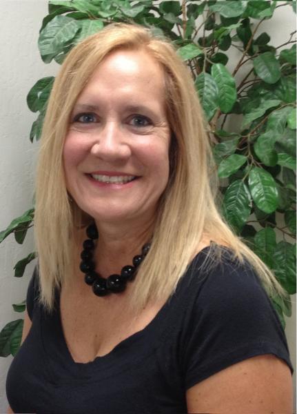Lisa Cloven