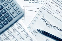 Orefice & Caliri Bookkeepers and Accountants
