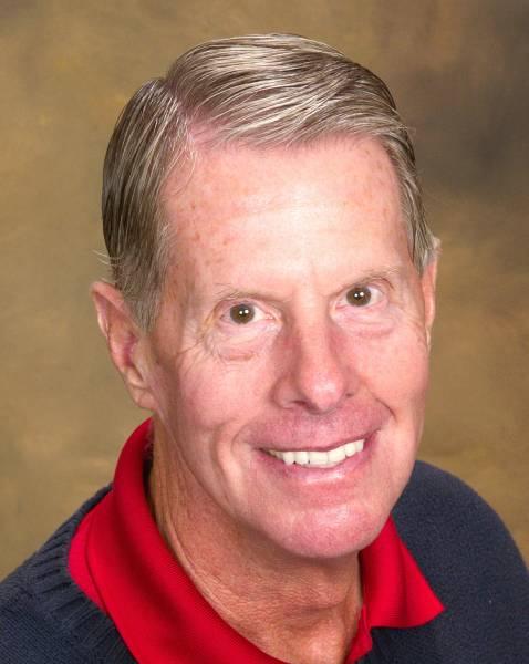 John Daniels CPA