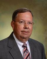 Henry N. Buckner