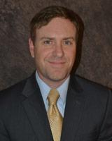 Rodney L. Herring
