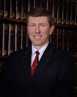 Glenn S. Van Fleet