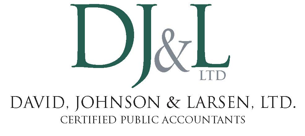 David, Johnson & Larsen, Ltd.