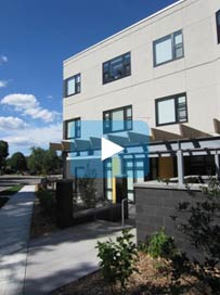 click for Multi-Family Affordable Housing Video