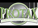 Protax